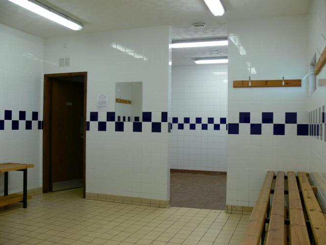Halls For Hire 187 Millennium Pavilion Somersham