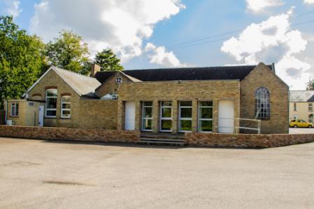 Little Downham Village Centre