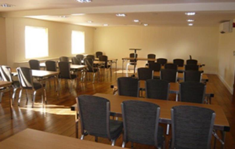 Halls For Hire 187 St Ives Corn Exchange